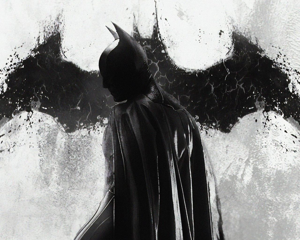 4k-batman-monochrome-t0.jpg