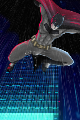 4k-batman-new-art-u8.jpg