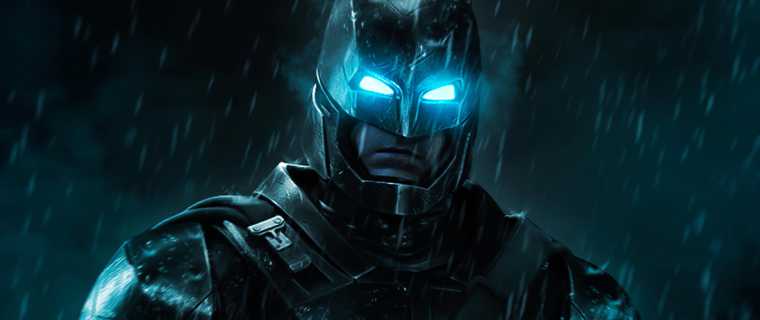 4k-batman-raining-nh.jpg