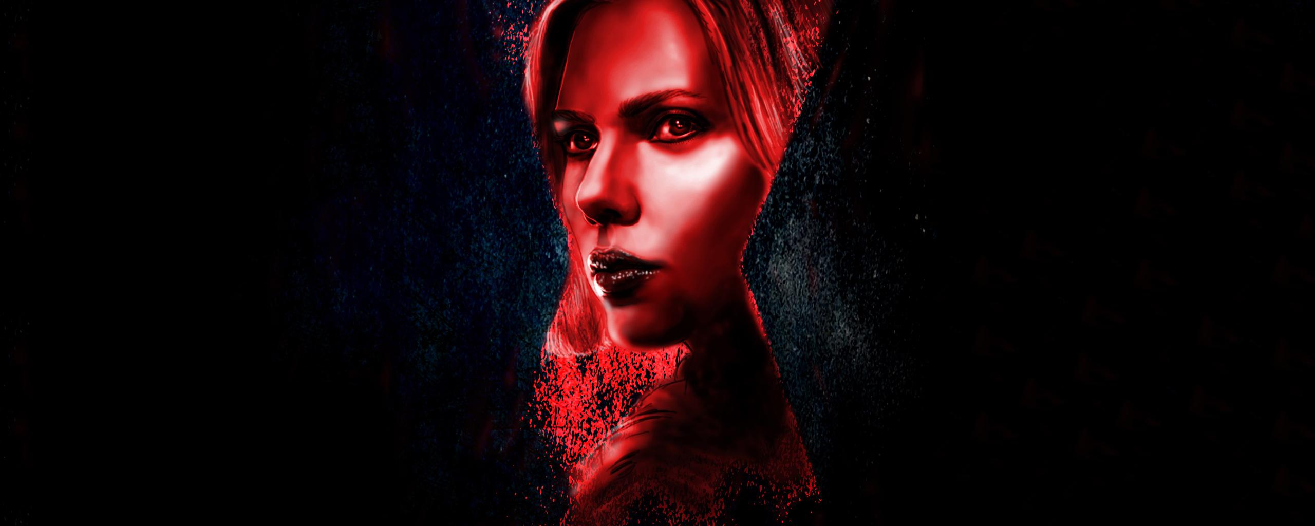 4k-black-widow-2020-movie-3l.jpg