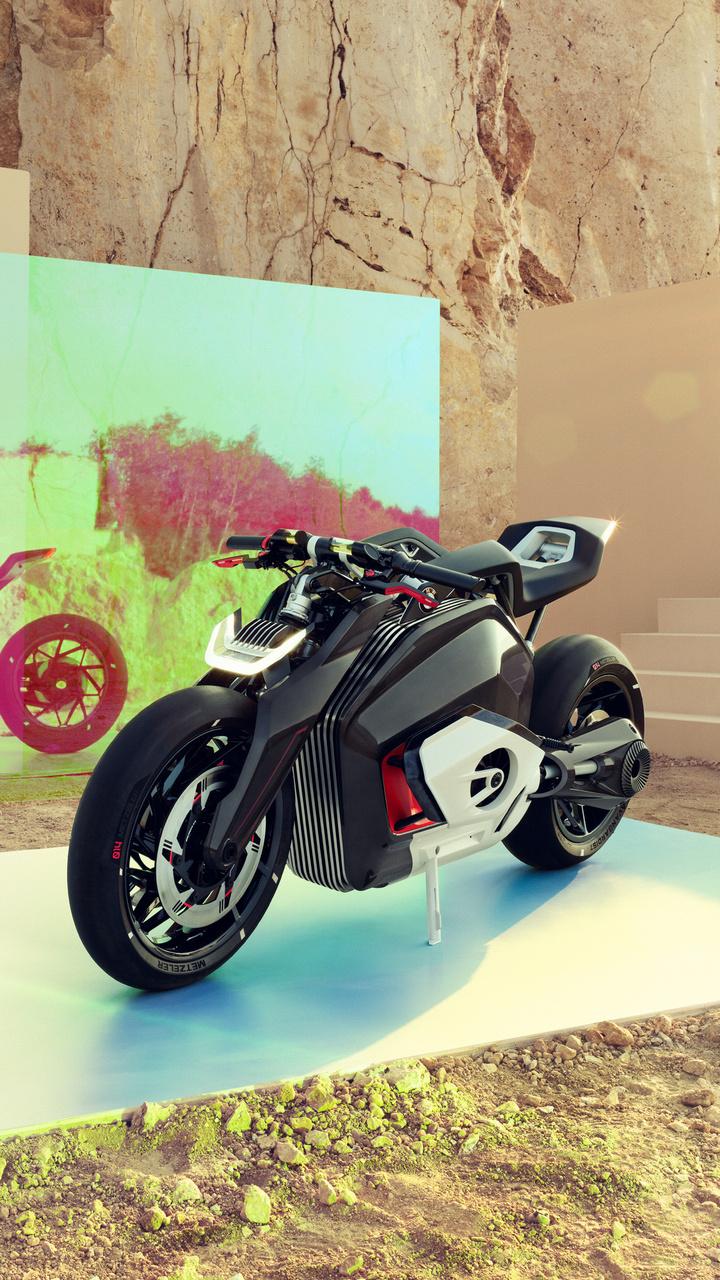 4k-bmw-vision-dc-roadster-ob.jpg