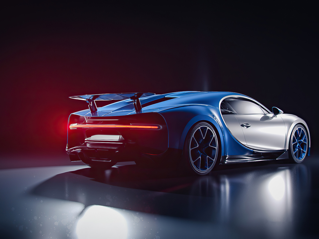 1024x768 4k Bugatti Chiron 2020 1024x768 Resolution HD 4k ...