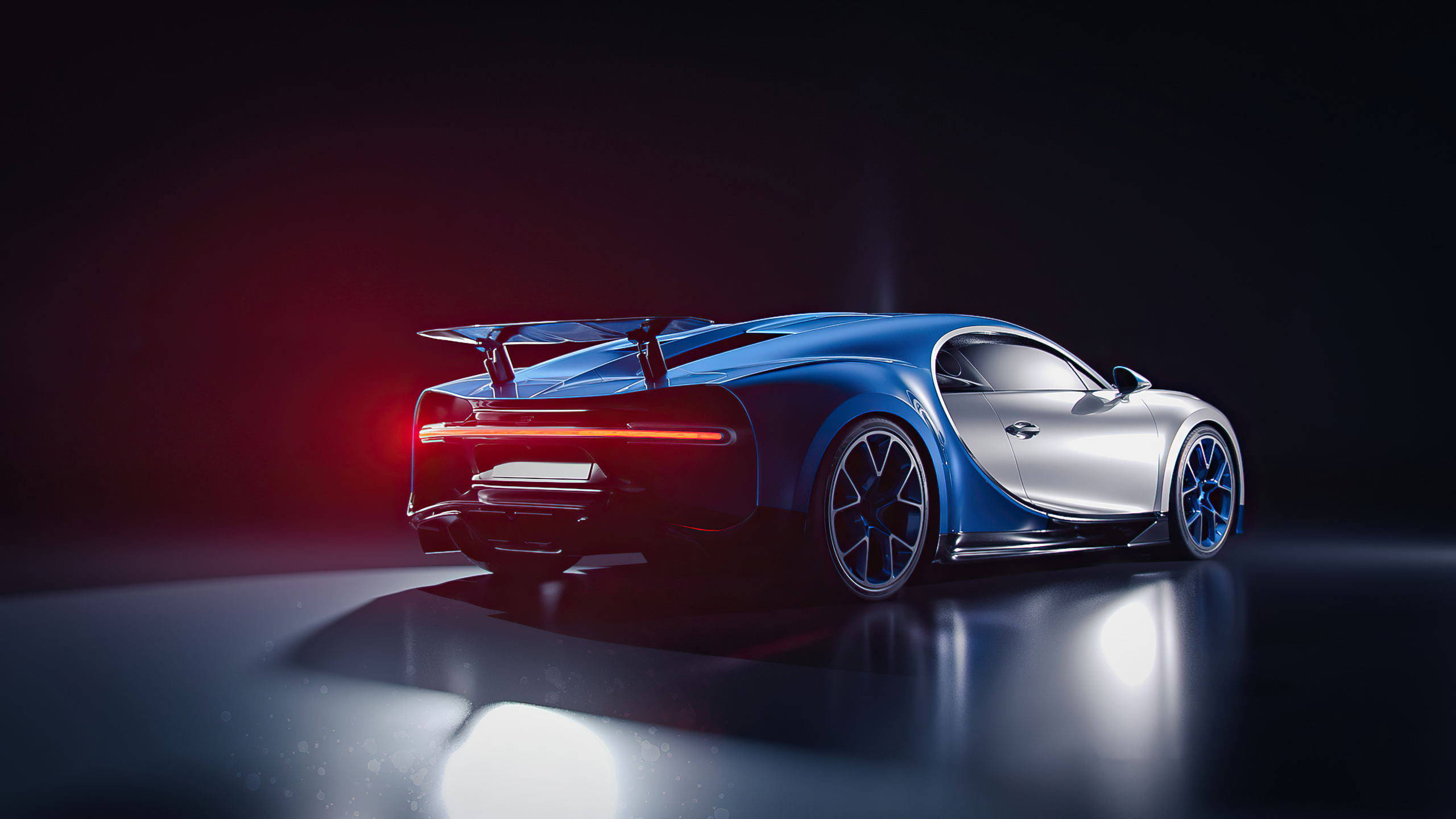 2560x1440 4k Bugatti Chiron 2020 1440p Resolution Hd 4k Wallpapers Images Backgrounds Photos And Pictures
