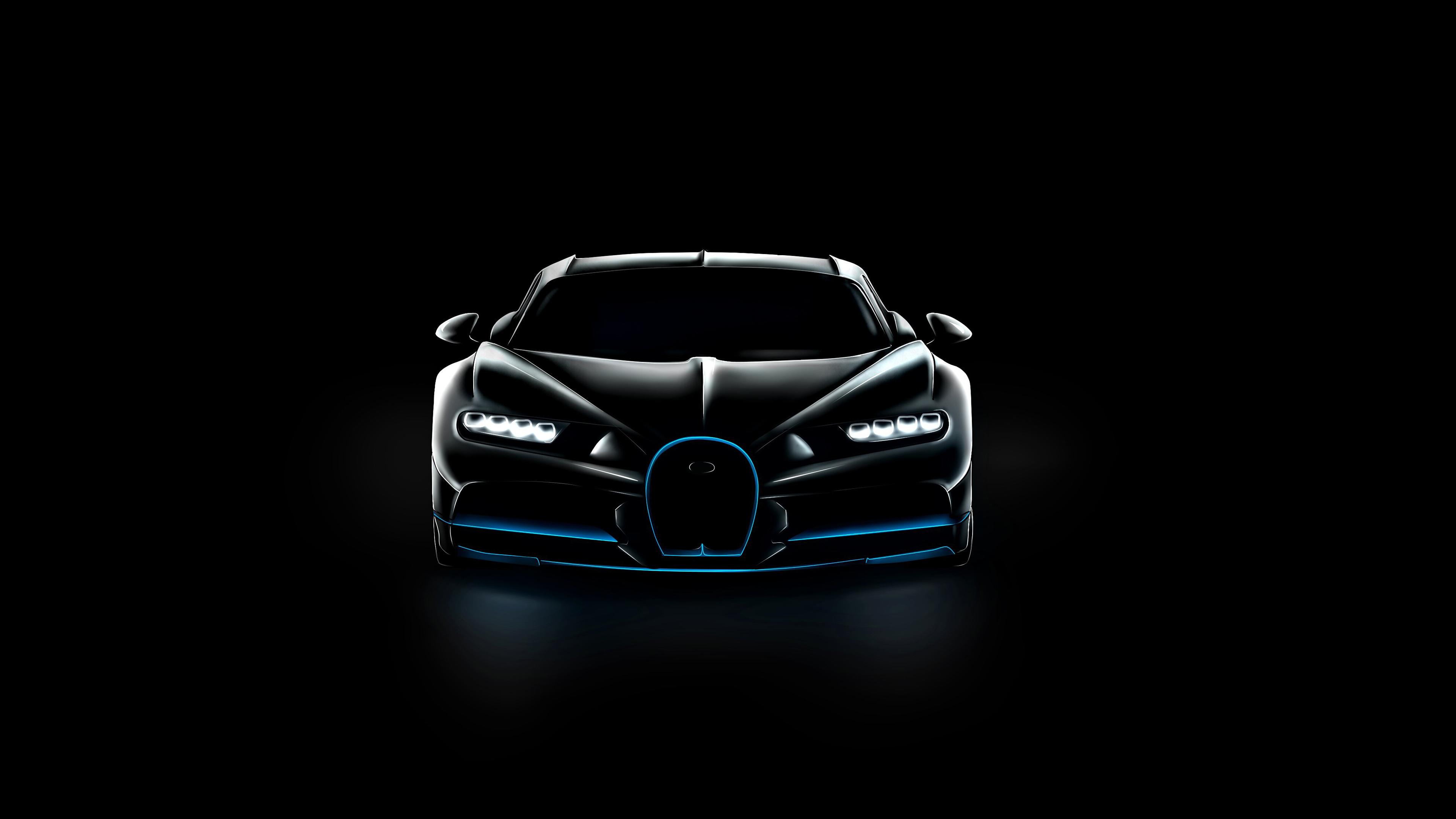 4k-bugatti-chiron-sport-fj.jpg