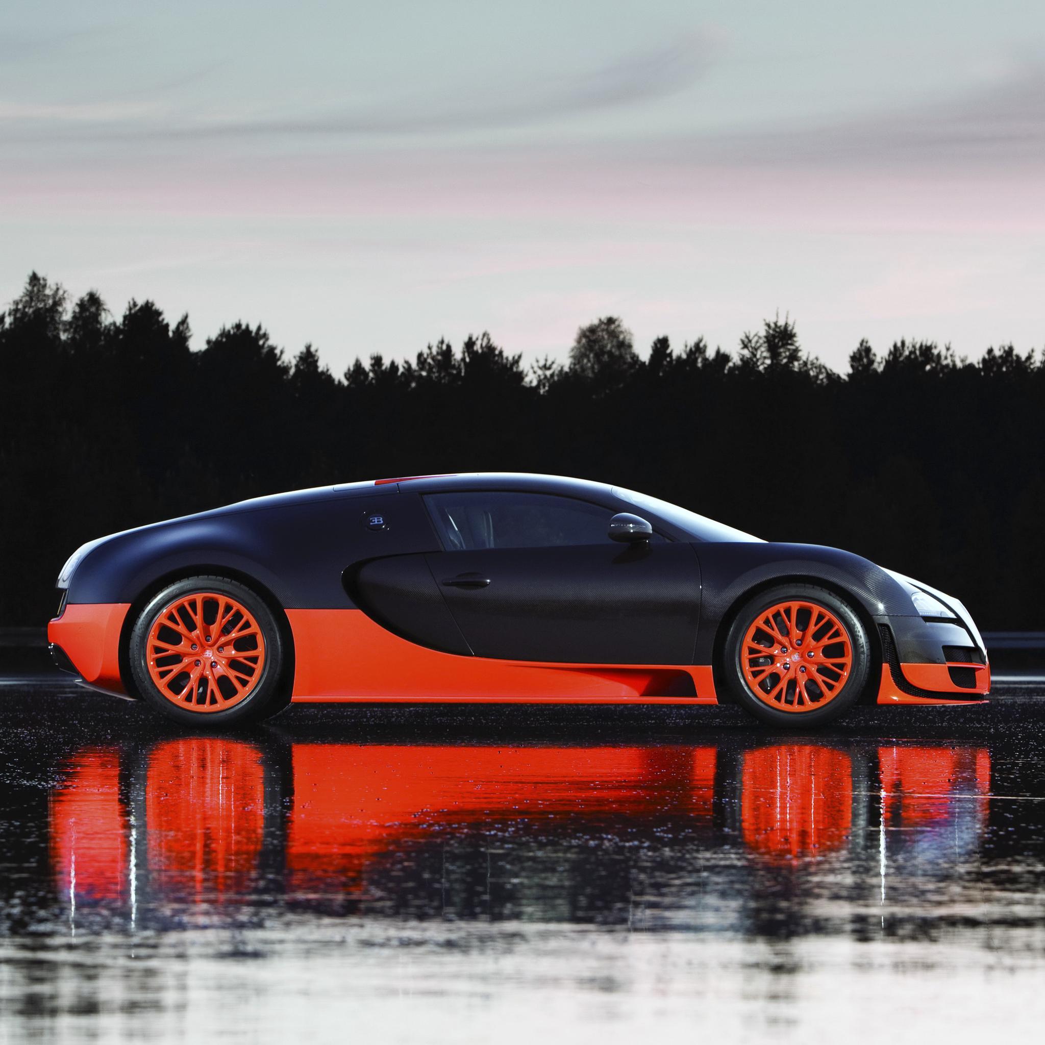 4k-bugatti-veyron-super-sport-world-record-edition-l2.jpg