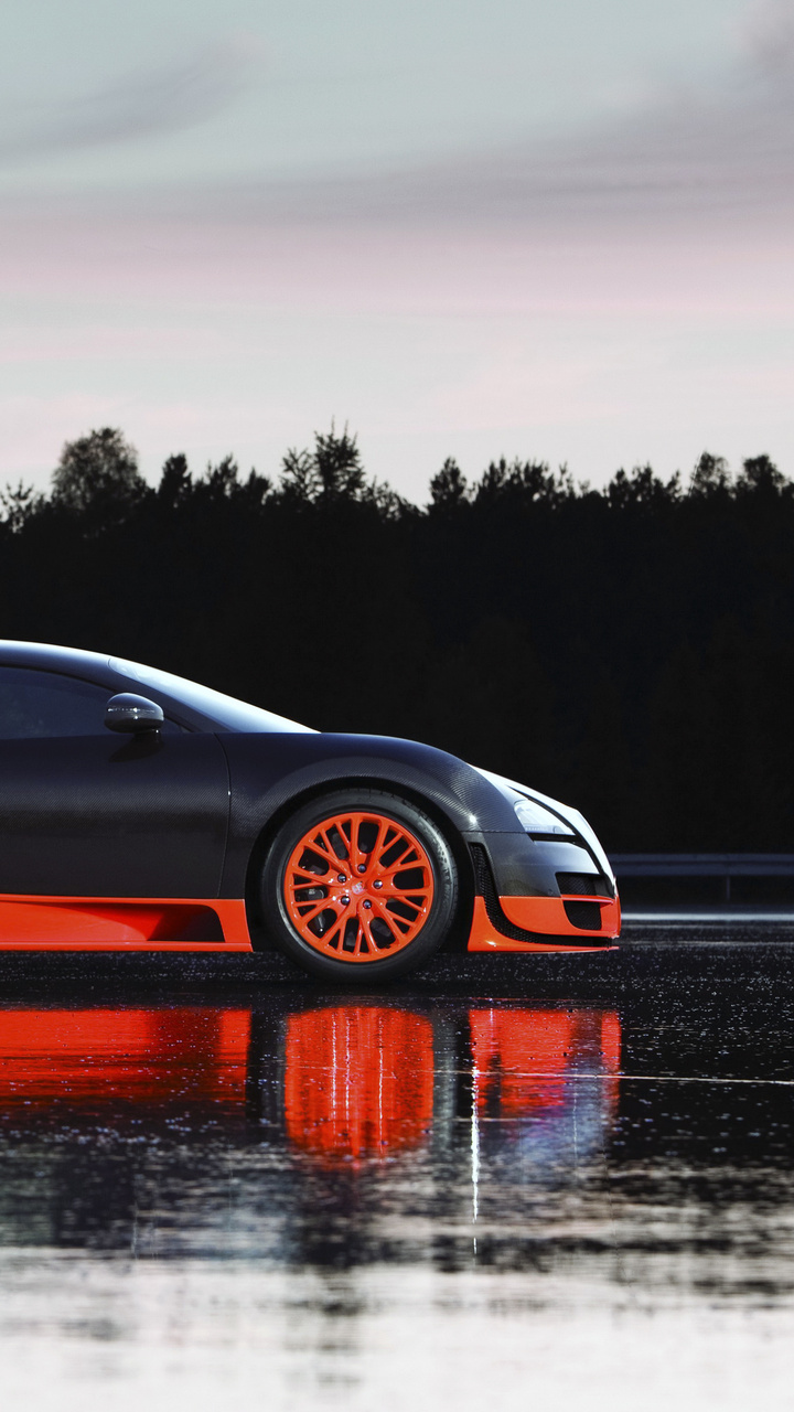 4k-bugatti-veyron-super-sport-world-record-edition-l2.jpg