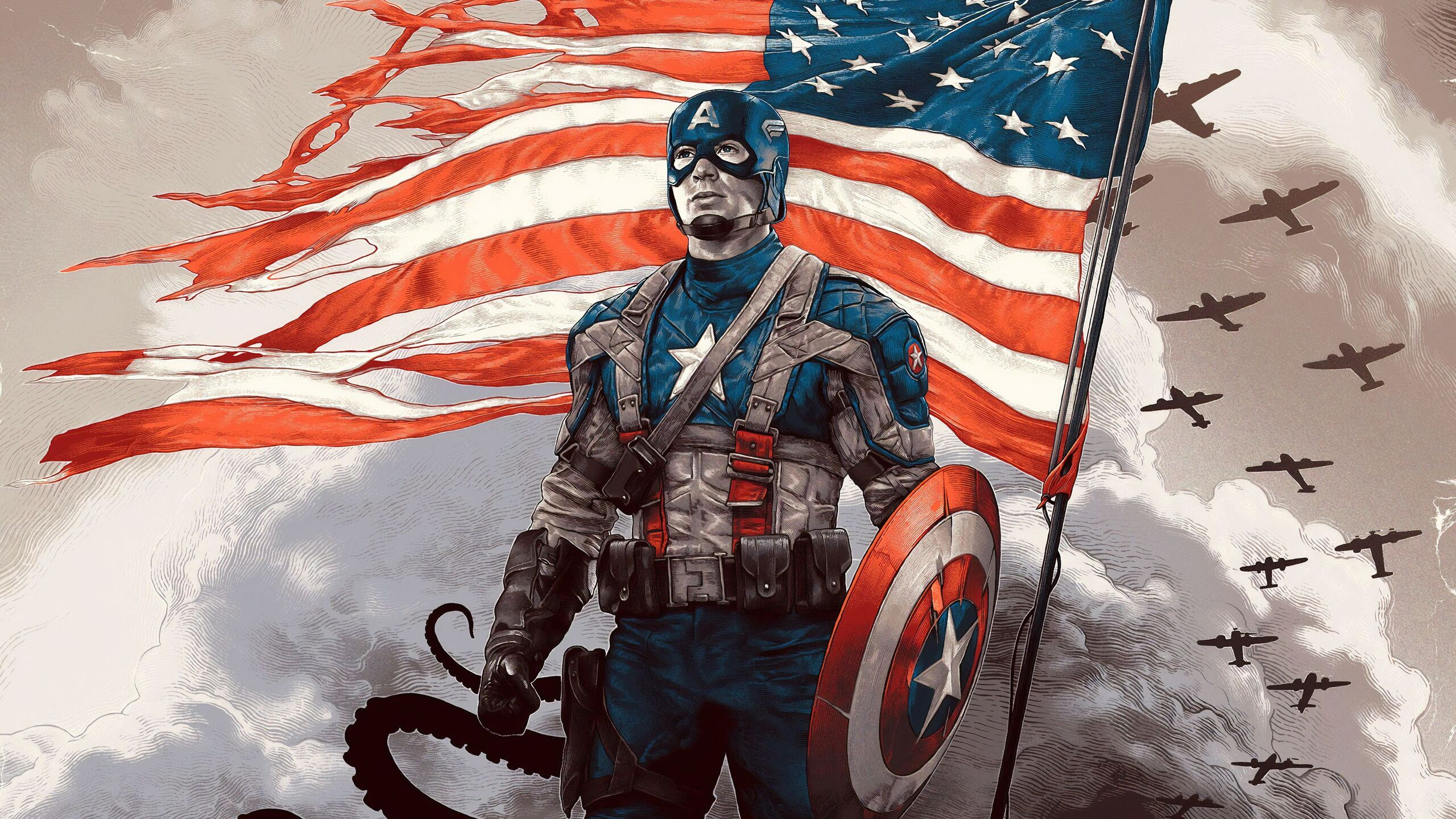 4k-captain-america-hero-4q.jpg