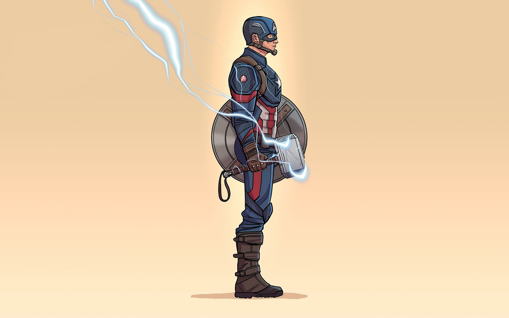 4k-captain-america-minimalism-2020-xt.jpg