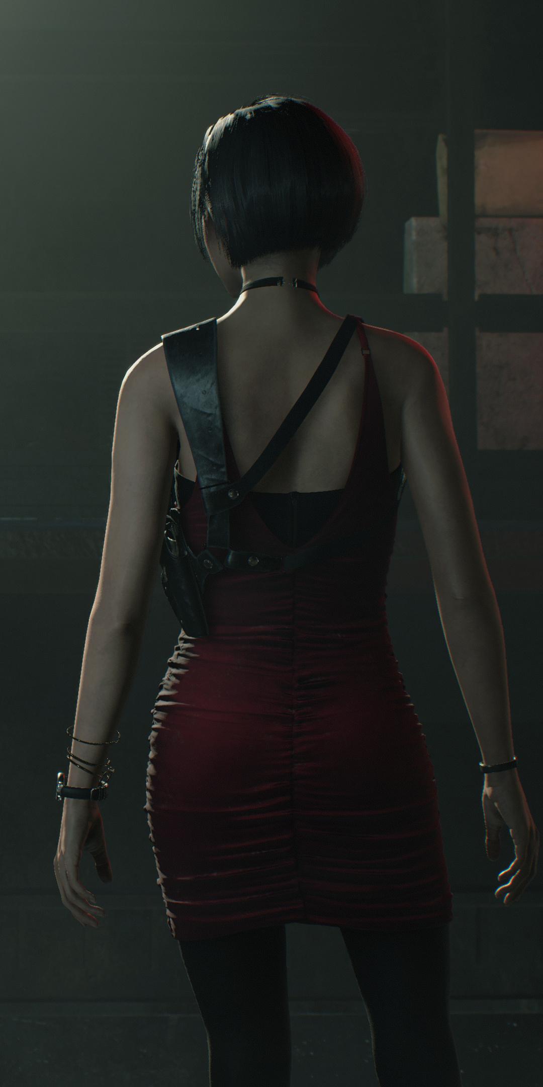 4k-claire-redfield-resident-evil-2-se.jpg