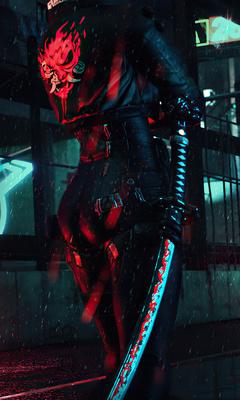 4k-cyberpunk-2077-ps-game-sr.jpg