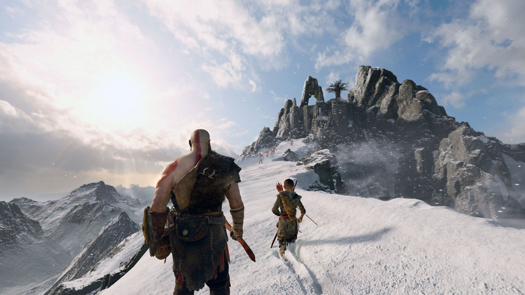 4k-god-of-war-4-kratos-and-atreus-2018-yf.jpg