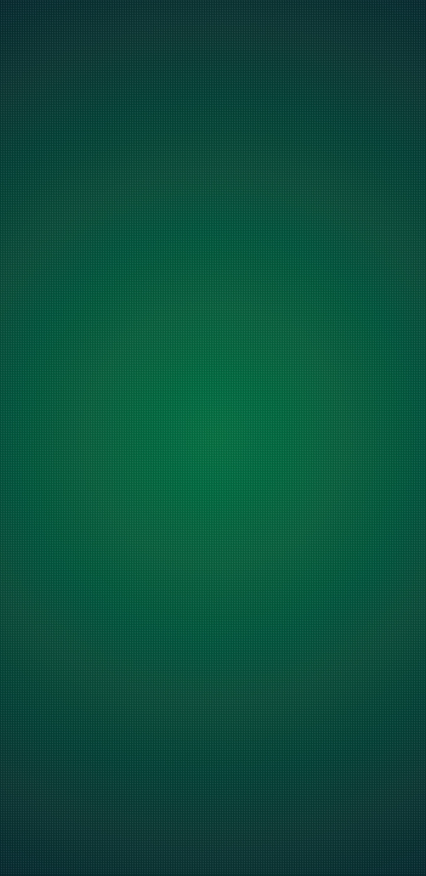 1440x2960 4k Green Abstract Samsung Galaxy Note 98 S9s8
