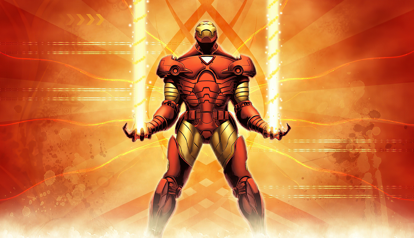 4k-iron-man-2020-art-r3.jpg