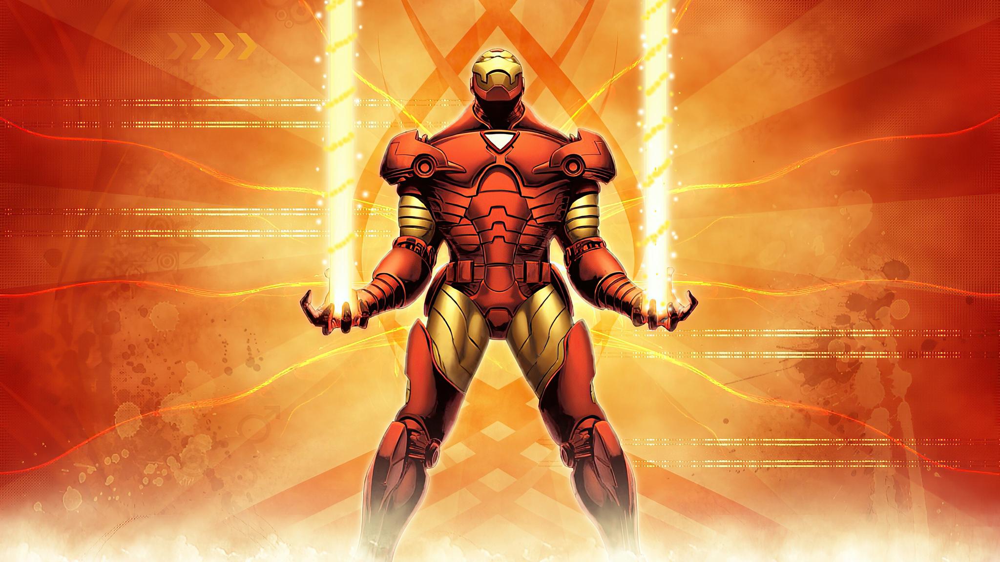 4k-iron-man-2020-art-r3.jpg