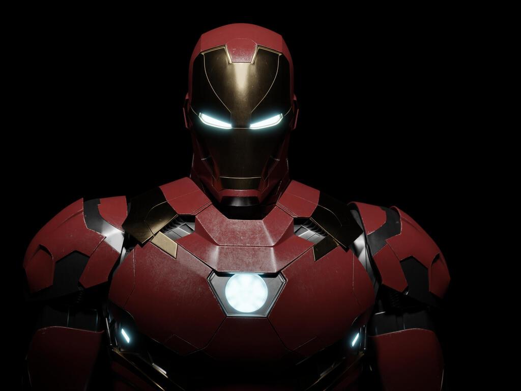 4k-iron-man-new-l6.jpg