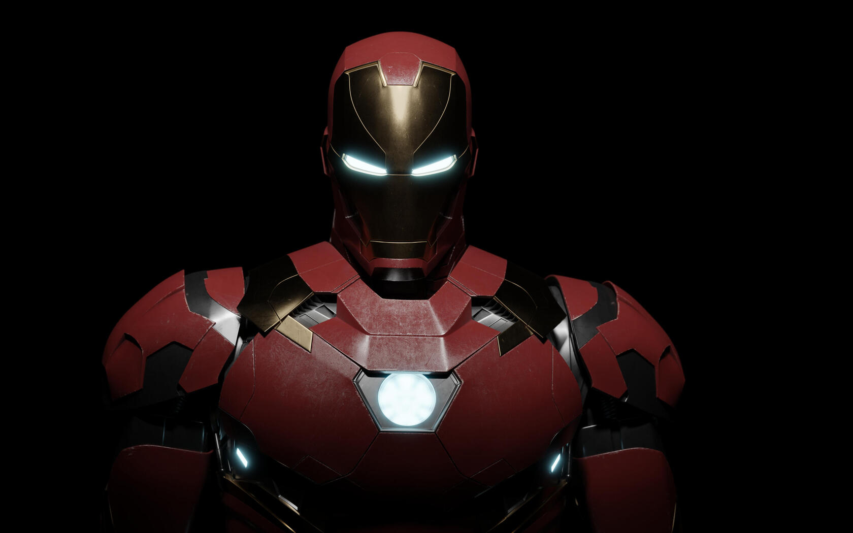 4k-iron-man-new-l6.jpg
