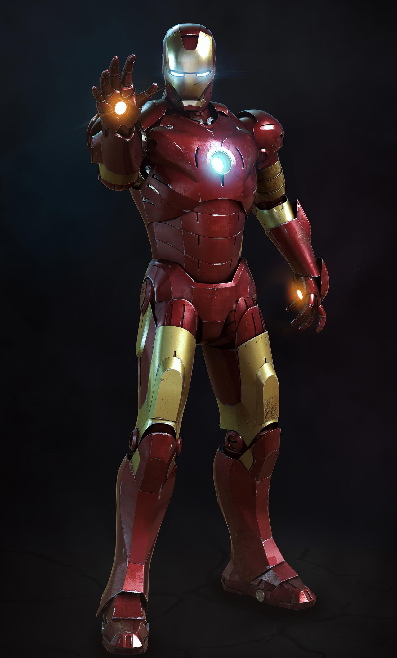 4k-iron-man2020-9c.jpg