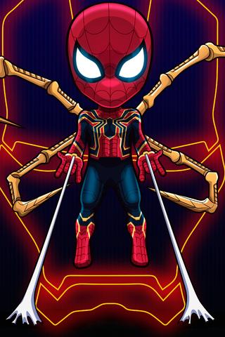 4k-iron-spider-man-art-ip.jpg