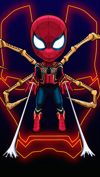 4k-iron-spider-man-art-ip.jpg