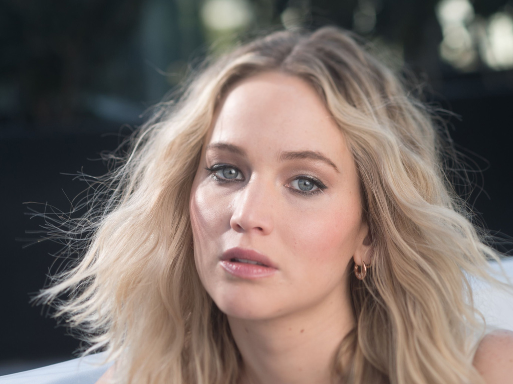 4k-jennifer-lawrence-2018-fh.jpg