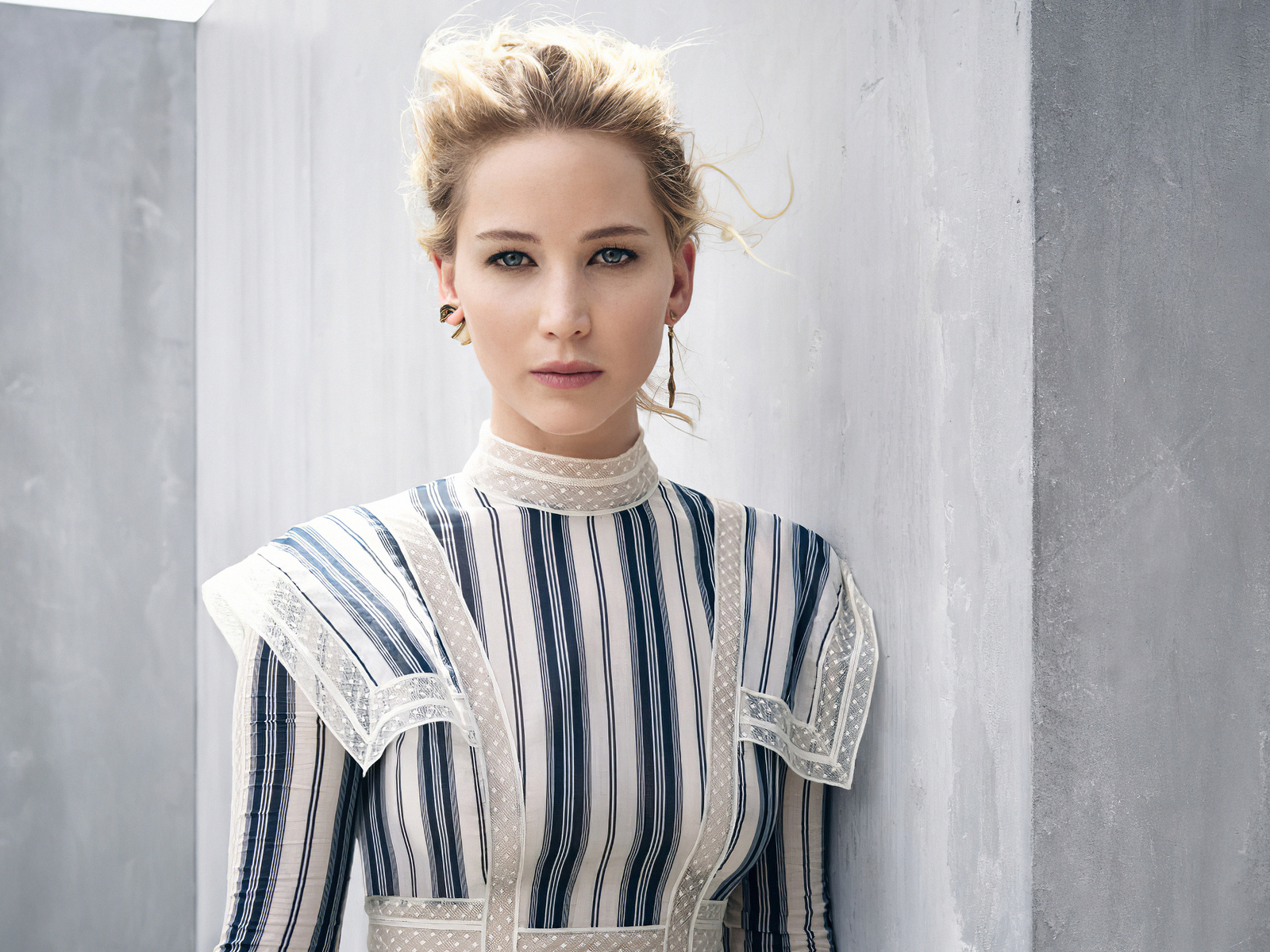 4k-jennifer-lawrence-ro.jpg