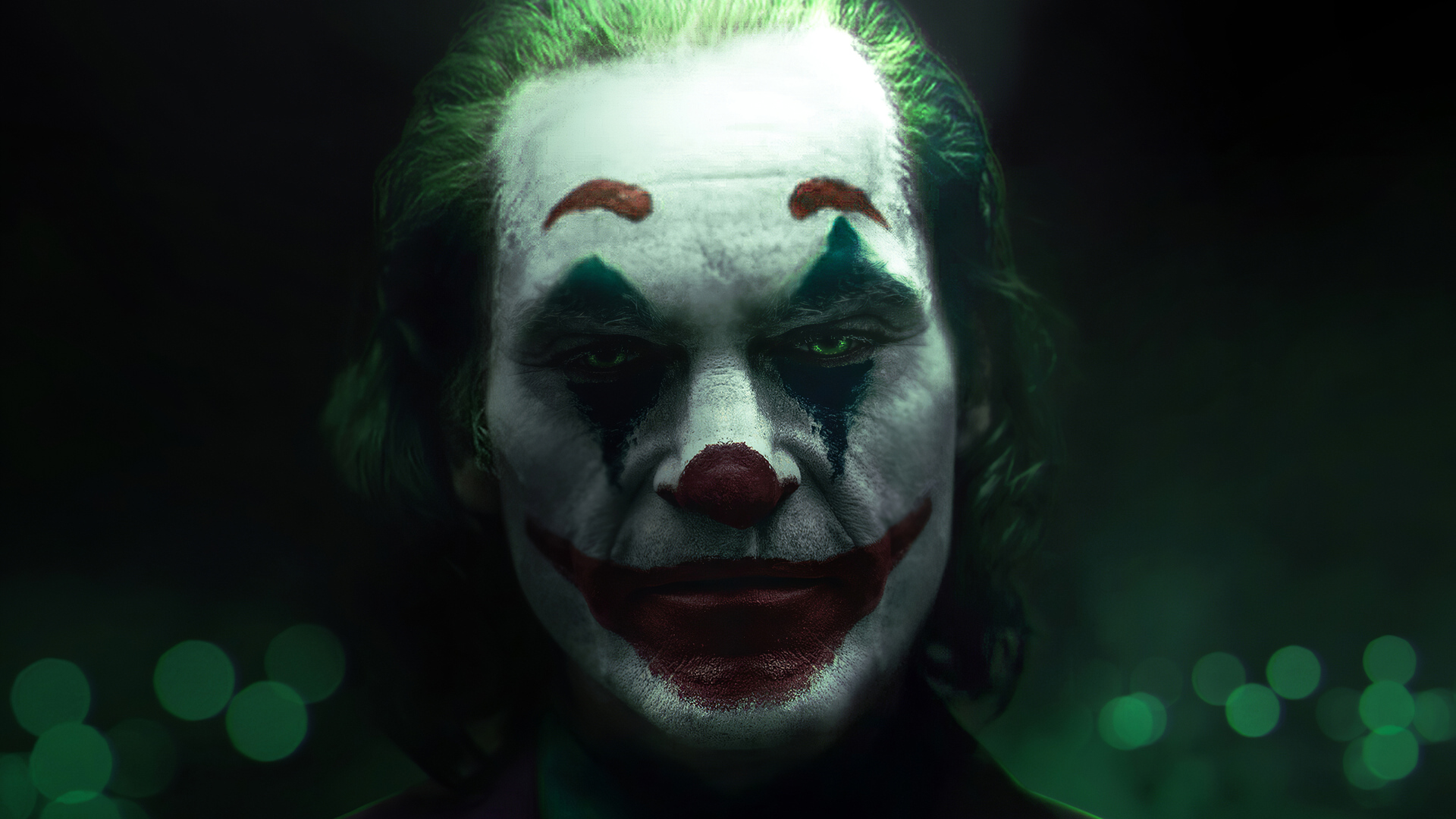 1920x1080 4k Joker 2020 Laptop Full Hd 1080p Hd 4k Wallpapers Images Backgrounds Photos And Pictures