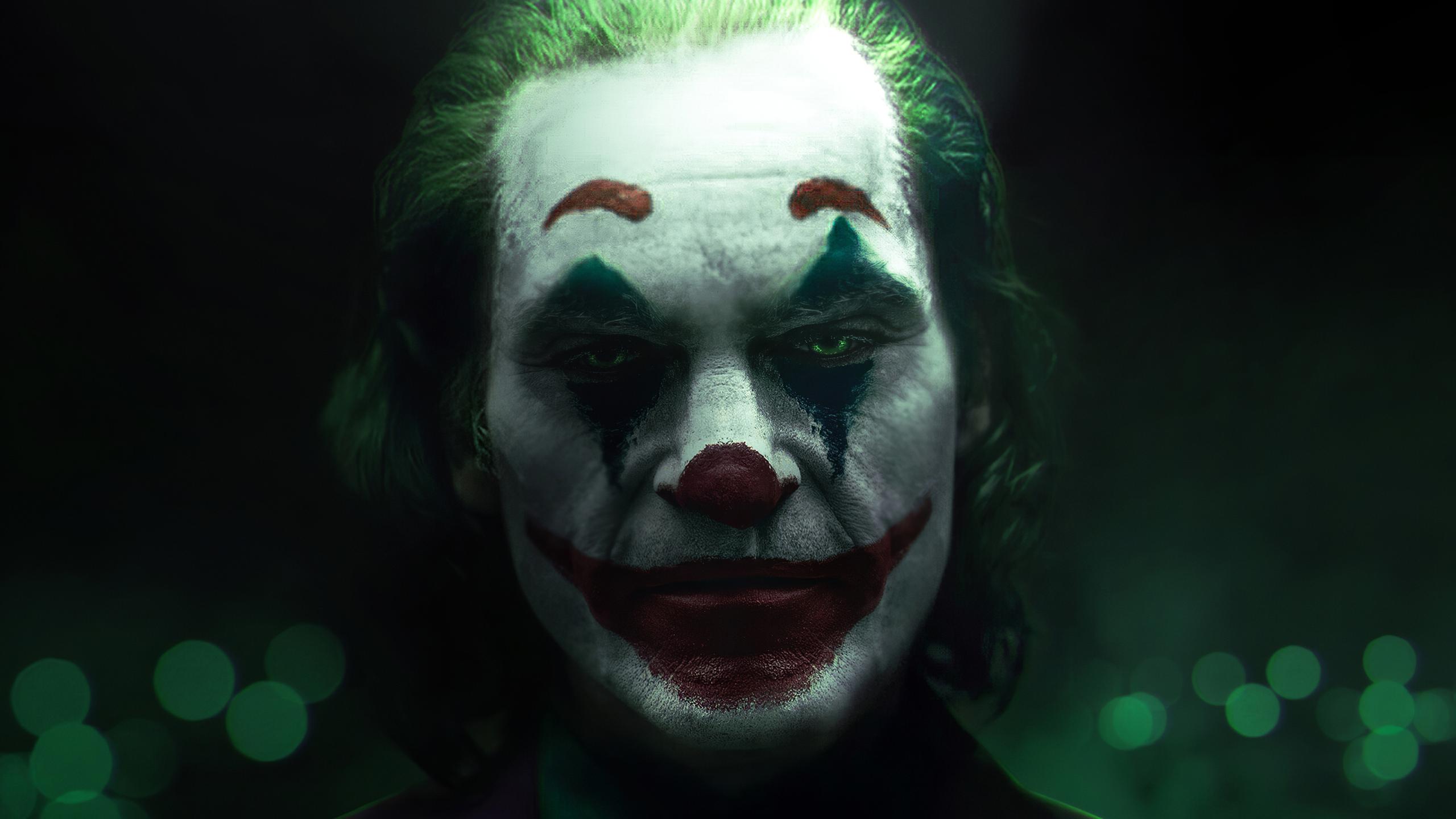 2560x1440 4k Joker 2020 1440P Resolution HD 4k Wallpapers ...