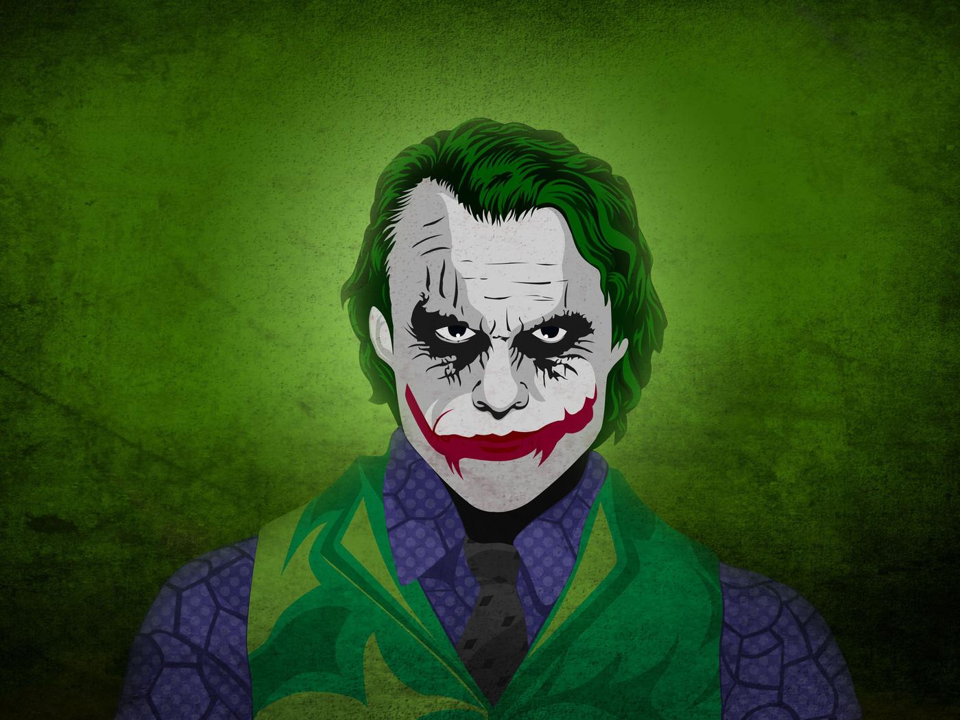 1400x1050 4k Joker 2020 Heath Ledger 1400x1050 Resolution ...