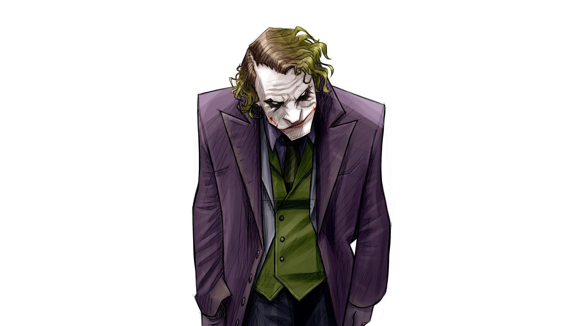 4k-joker-artwork-1z.jpg