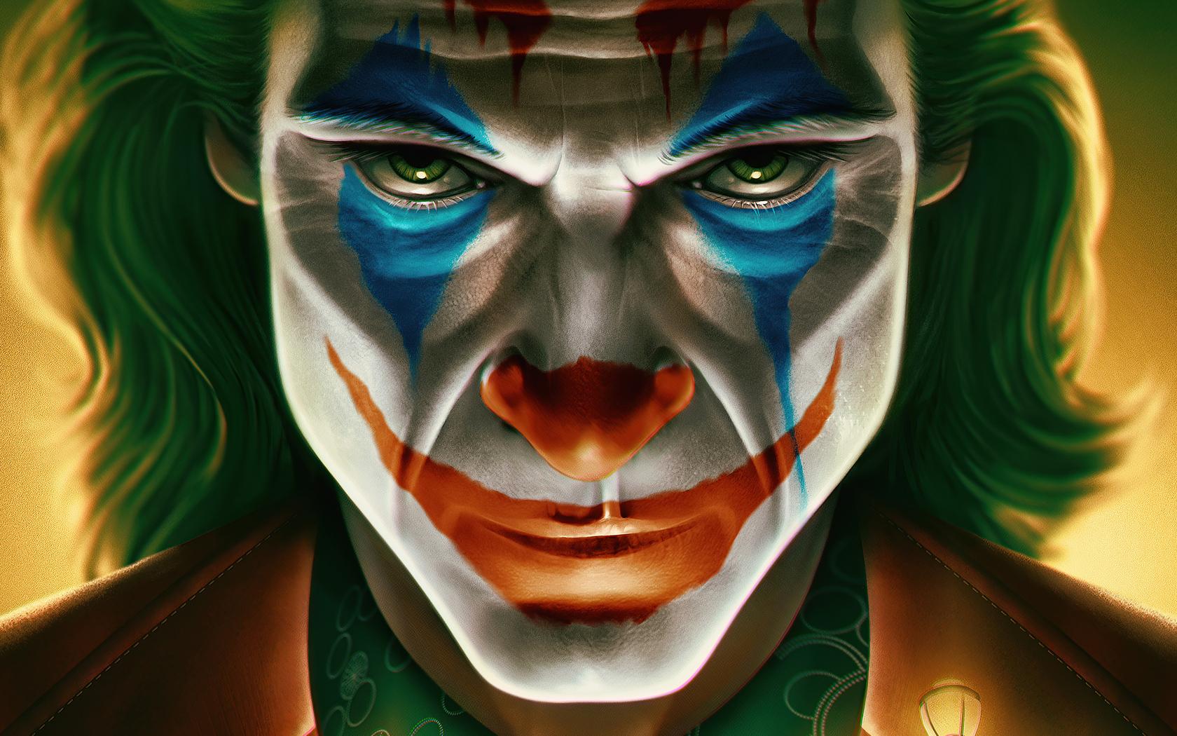 4k-joker-face-closeup-mx.jpg