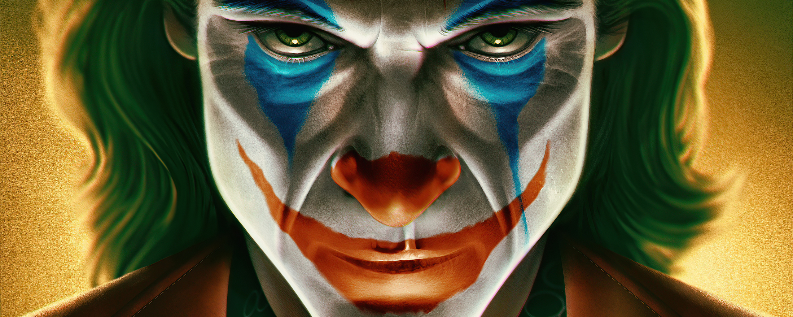 4k-joker-face-closeup-mx.jpg