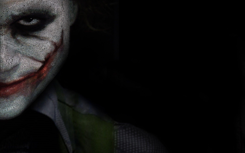 Amazing Wallpaper Macbook Joker - 4k-joker-ry-2880x1800  Pictures_143393.jpg