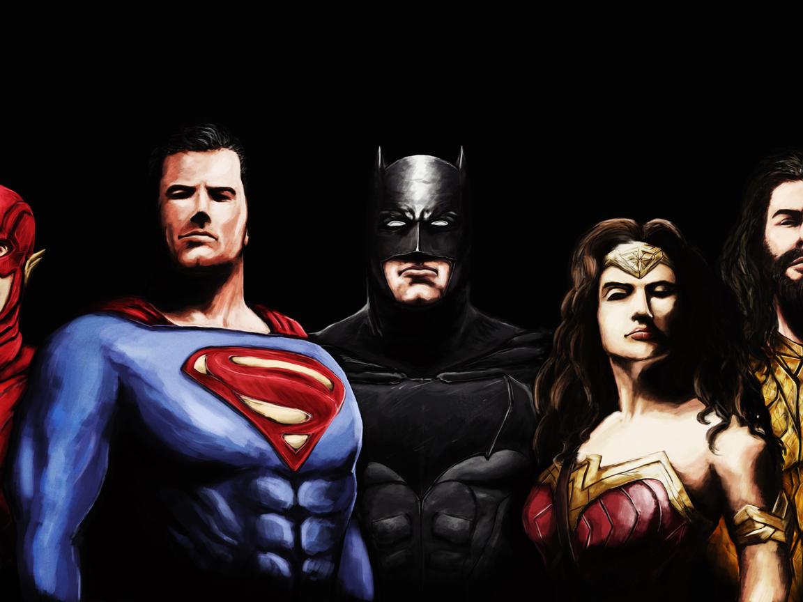 4k-justice-league-art-4h.jpg