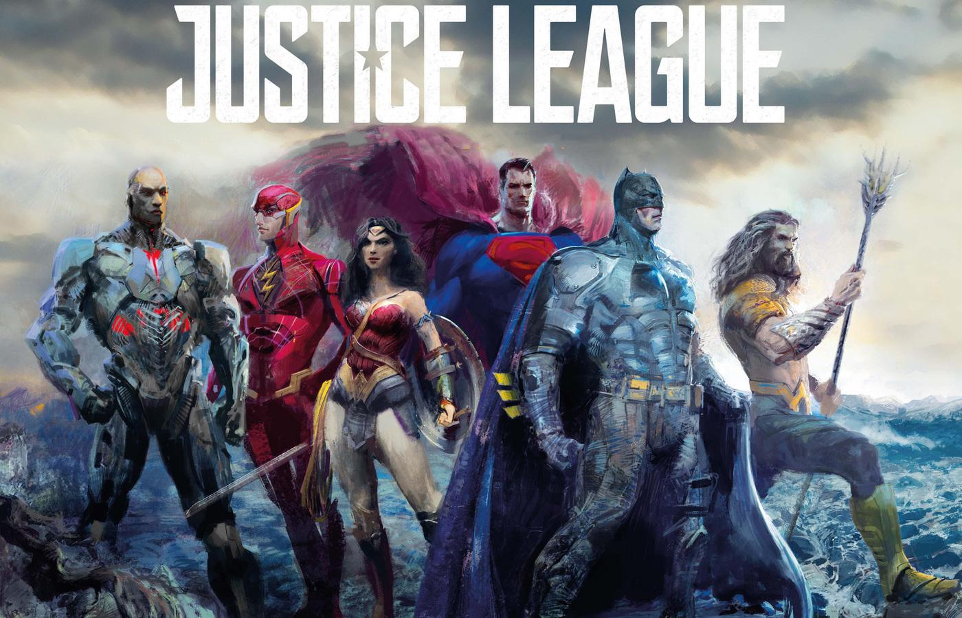 4k-justice-league-artwork-2y.jpg