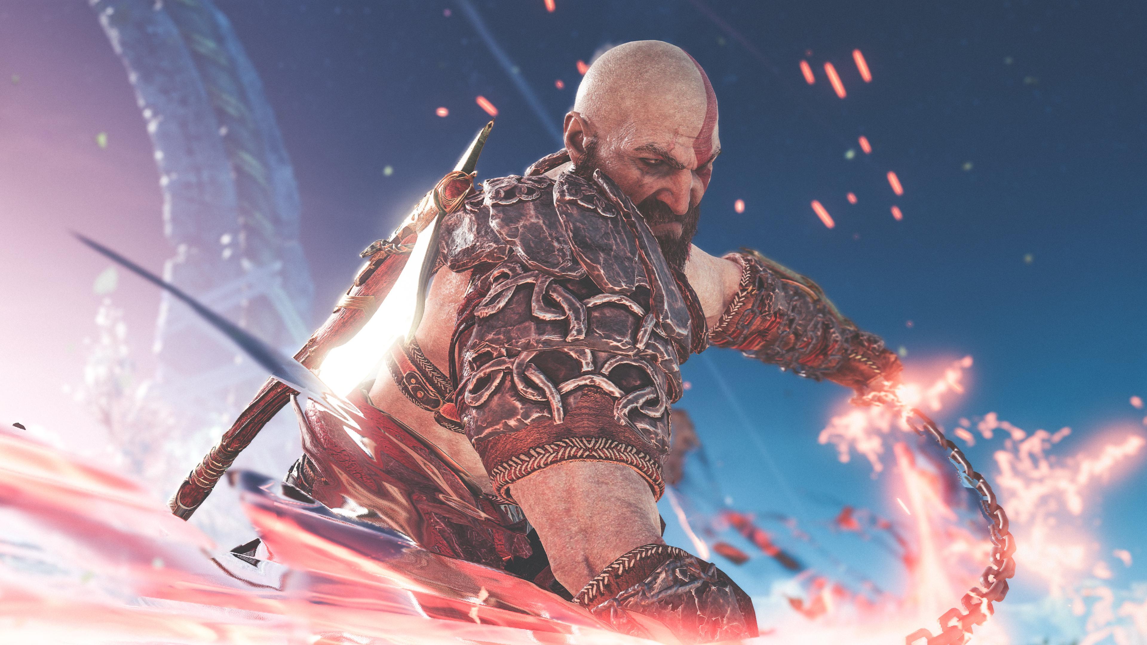 4k-kratos-god-of-war-4-5s.jpg