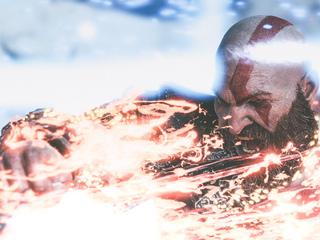 4k-kratos-god-of-war-4-game-5t.jpg