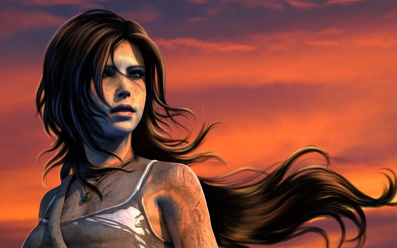 4k-lara-croft-tomb-raider-artistic-artwork-j5.jpg