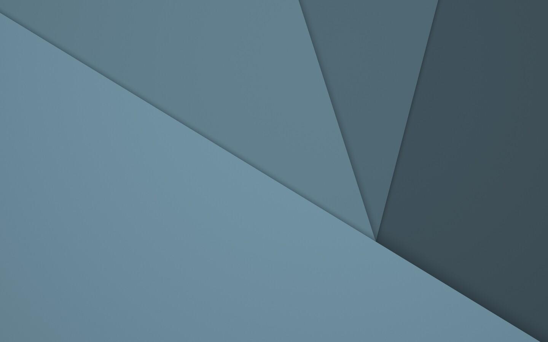 4k-material-style-shapes-dark-za.jpg
