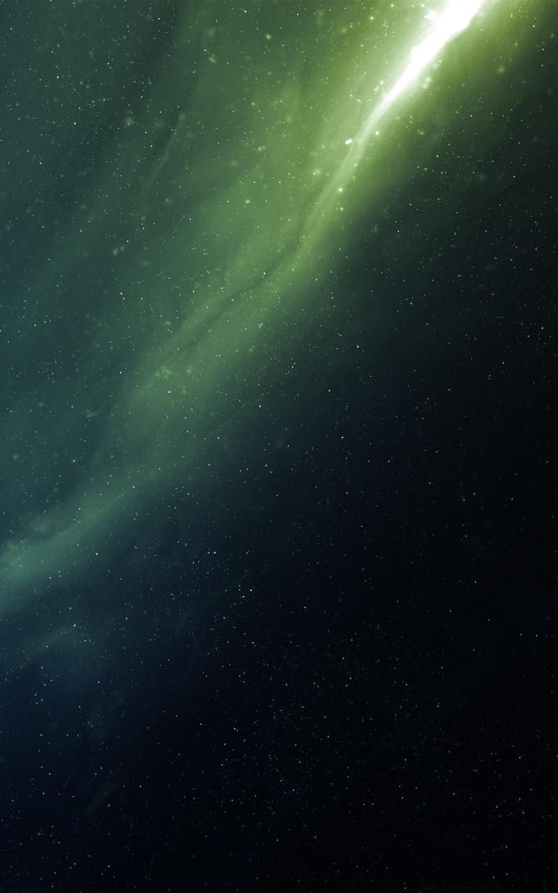 4k-nebula-space-ub.jpg