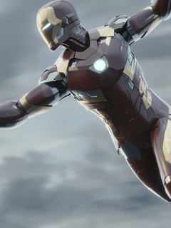 4k-new-iron-man-yy.jpg