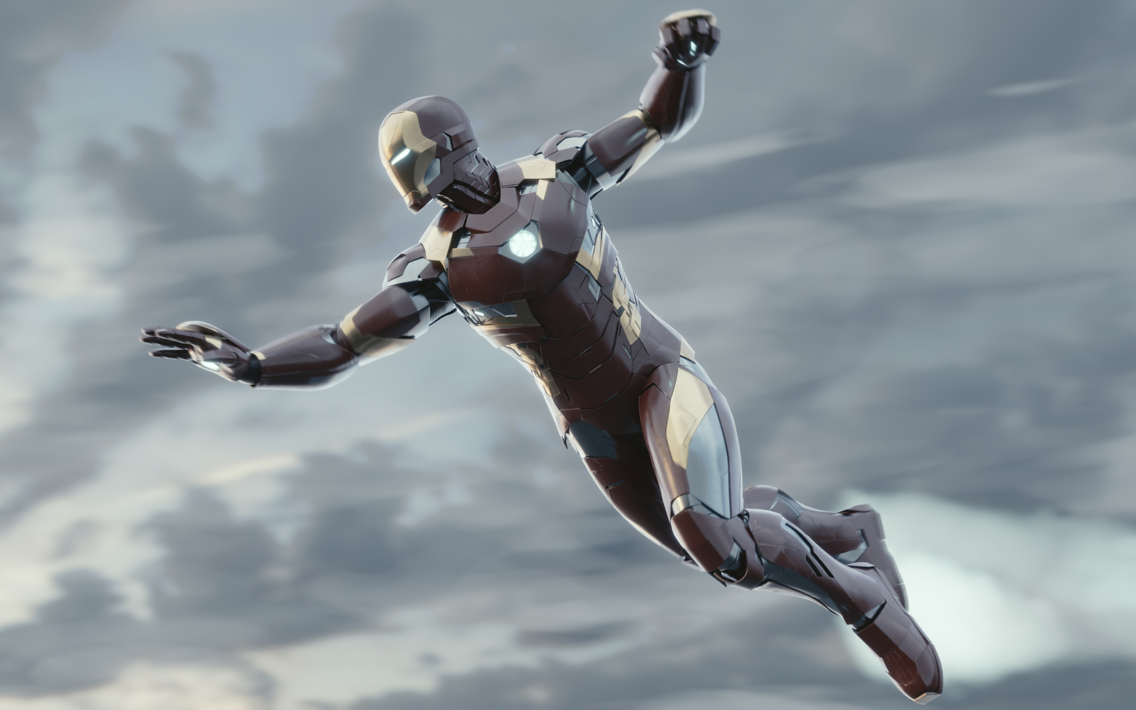 4k-new-iron-man-yy.jpg