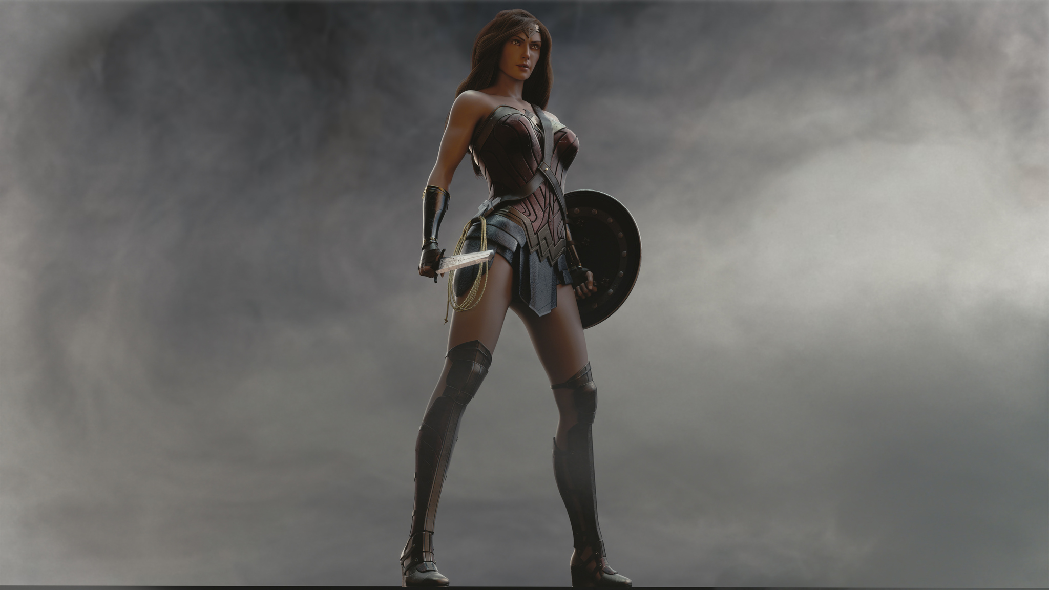 4k-new-wonder-woman-2019-6z.jpg