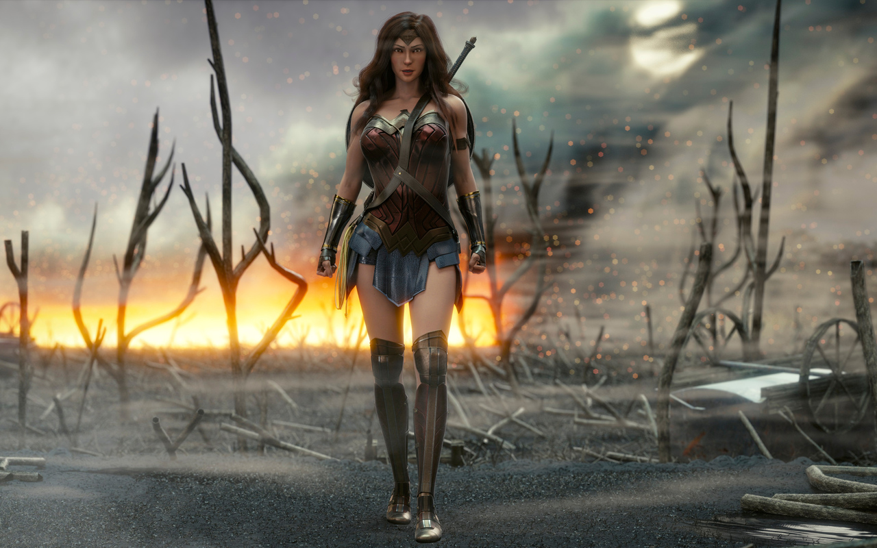 4k-new-wonder-woman-na.jpg