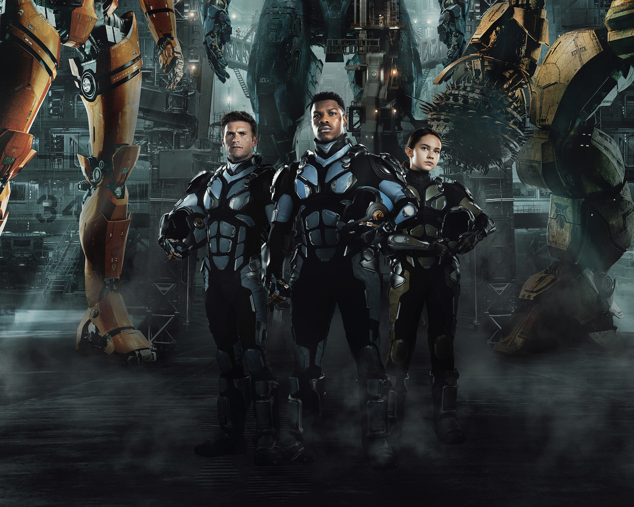 4k-pacific-rim-uprising-2018-movie-8a.jpg
