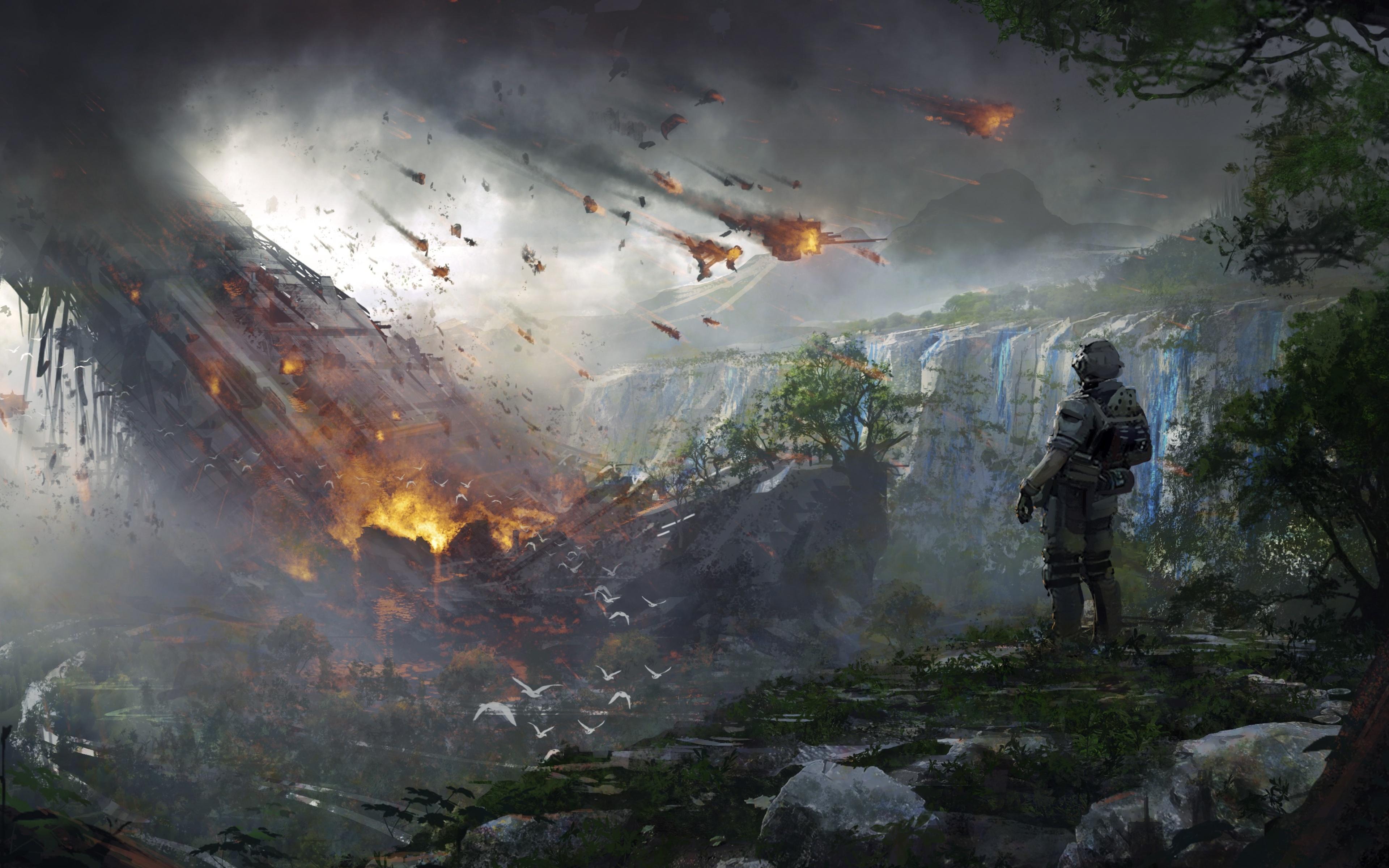 4k-soldier-titanfall-2-artwork-bc.jpg