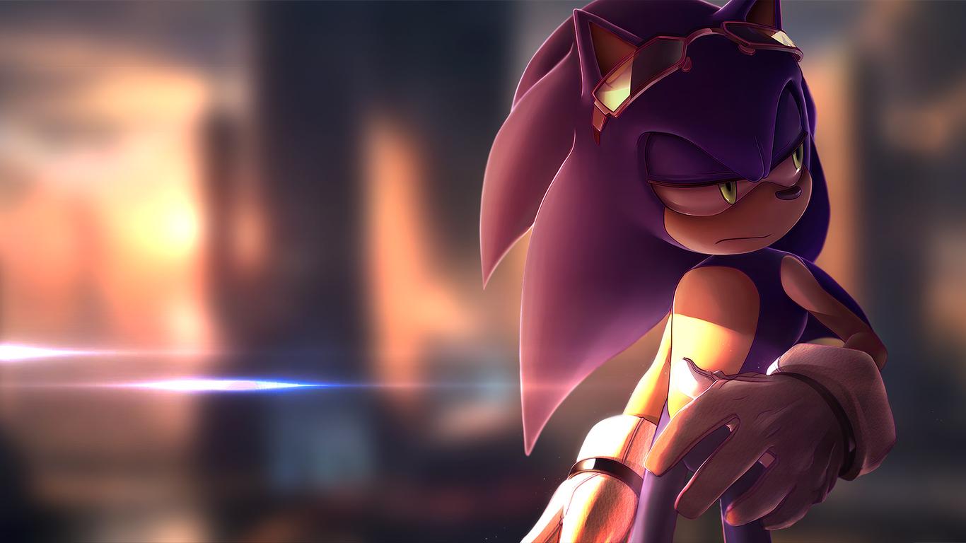 4k-sonic-the-hedgehog-2020-movie-8v.jpg