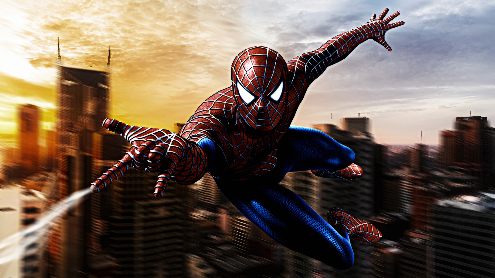 4k-spider-man-pf.jpg