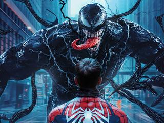 4k-spider-man-vs-venom-jb.jpg