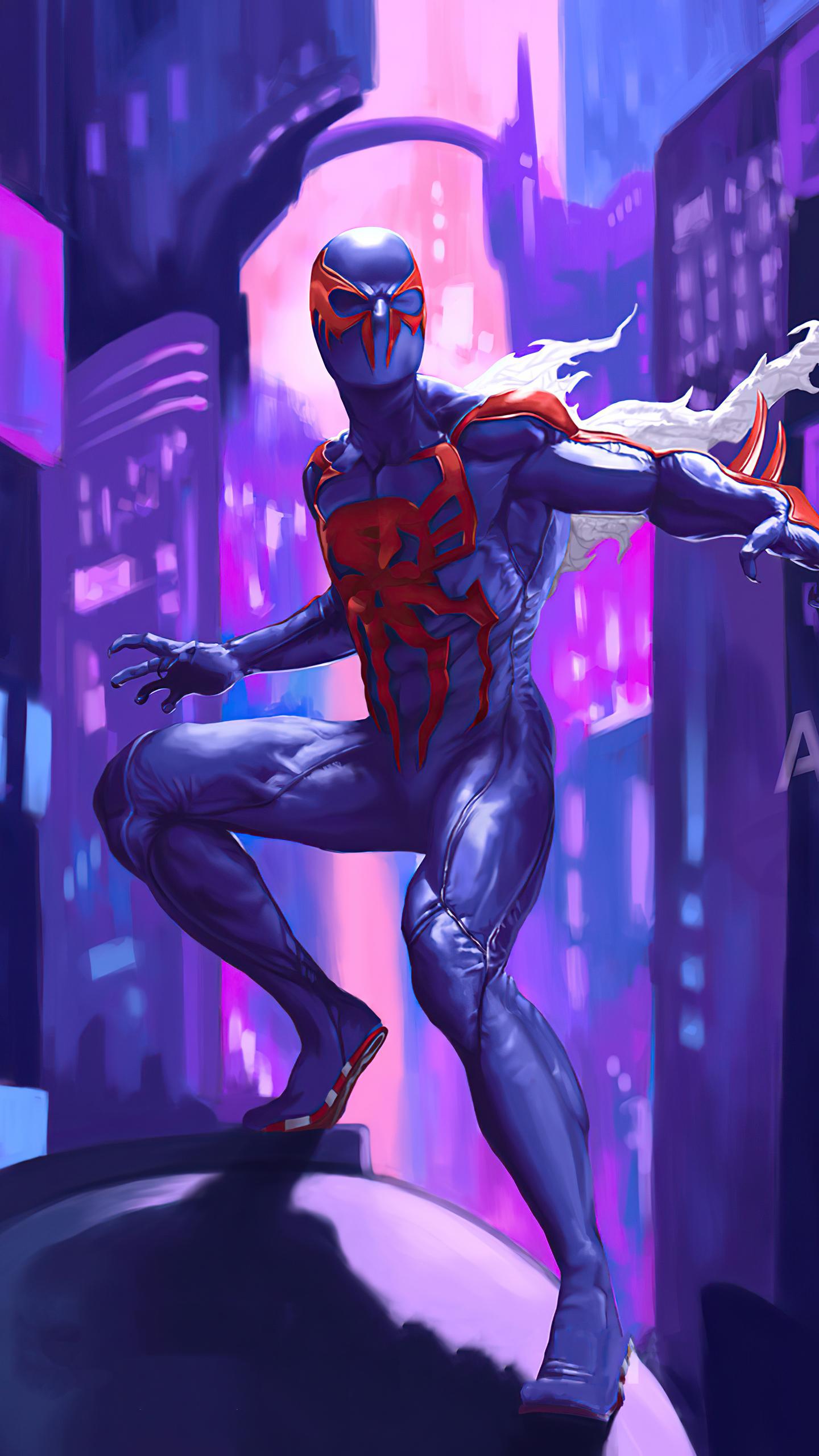 4k-spiderman-2099-hy.jpg