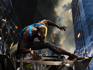 4k-spiderman-ps4-2020-34.jpg